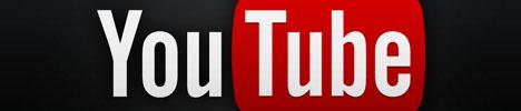 Legionarii YouTube channel